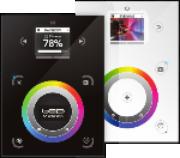 Ledmodea RGB controller