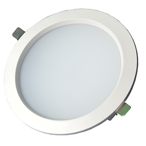 led-downlight-24w-4000k